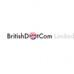 BritishDotCom ltd